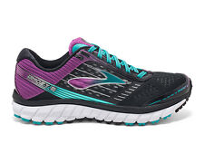 *NEW* BROOKS GHOST 9 WOMENS RUNNING SHOES (2A) (092)