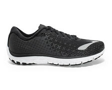 BROOKS PURE FLOW 5 WOMENS RUNNING SHOES (B) (028)