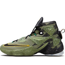 "Nike Mens Lebron XIII as ""All Star"" 835659-309"