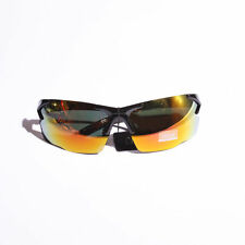 Men Womens Goggles UV4 Sports Eyewear Hiking Sunglasses Cycling Bicycle Glasses