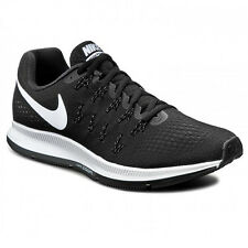 NIKE AIR ZOOM PEGASUS 33 MENS RUNNING SHOES 831352-001 + RETURN TO SYDNEY