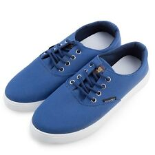 New Fashion Breathable Sneakers Sport Casual Running Board Canvas Shoes AUS