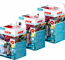 Eheim Streamon + Circulation Water Flow Compact Pump Marine Reef Fish Tank Wave