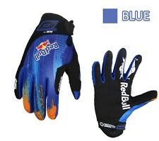 ONEAL BICYCLE CLIMBING MTB GLOVES MOTOCROSS OFF ROAD RACING DOWNHILL MOUNTAIN