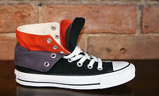 Converse  CT Two Fold Hi Trainers Brand new in box in Size UK 4