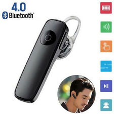 Samsung Earphone for iPhone Stereo Common Bluetooth Hot Sport Headset Wireless