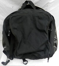 NavY Seal London Bridge Waterproof Dry Bag Backpack LBT-2684D EOD SEAL NAVSEA
