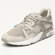 Puma Mens Blaze Grey Shoes