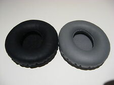 !! Monster Beats SOLO / SOLO HD EAR PADS CUSHION HIGH QUALITY UK SELLER !!