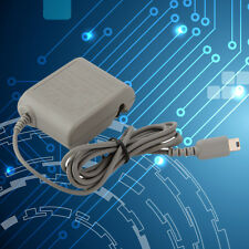 Wall Home Travel Charger AC Power Adapter Cord For Nintendo DS Lite NDSL KG