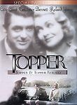 Topper Double Bill Special Two Film Set (DVD, 2003) Topper & Topper Returns