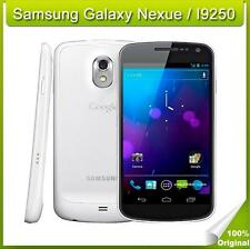 Original Samsung Galaxy Nexus i9250 Mobile Phone 3G GSM Dual-core 16GB WIFI GPS