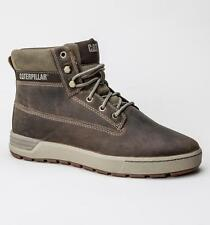 Caterpillar Ryker Dark Beige Hiker Style Boots WAS 89.99 NOW 69.99