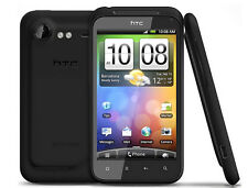 G11 Original HTC Incredible S G11 S710e 3G 8MP camera GPS WIFI 4'' TouchScreen