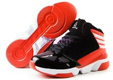 Mens Spring New Basketball Lace Up Sport Running Trainers Shoes Sneakers Fashion