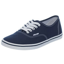 Vans Womens Authentic LoPro Shoes
