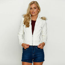 New  Kaylee Jacket in Cream | Womens Jackets