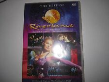 The Best of Riverdance  DVD