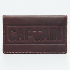 Captain Fin Tranny Wallet