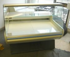 Koxka Fresh Meat Serveover Counter 1.3M - other sizes available