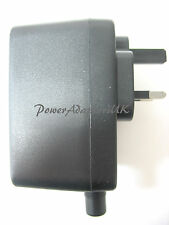 0.5A/500MA 24V AC/AC MAINS POWER ADAPTOR/SUPPLY/CHARGER/TRANSFORMER SOCKET
