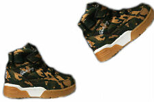 Infant toddlers  (TD) EWING ATHLETICS 33 HI CAMO/GUM 7EW90164-353
