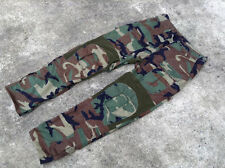 MARSOC Pant Custom Woodland S-R / LBT / AOR1 / Eagle industries