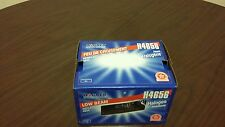 WAGNER HALOGEN H4656 HEADLAMP LOW BEAM REPLACES 4656.