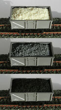 RESIN WAGON LOAD FOR HORNBY OO GAUGE 16T MINERAL WAGON