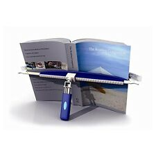 Easy-Read Easy Read Book Holder
