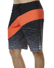 Billabong Pulse X Platinum Stretch Board Shorts Boardies. Size 33. NWT,RRP$79.99