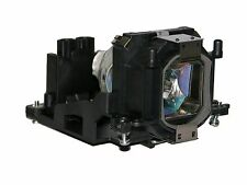 Original lamp with housing for BENQ MP623 -- 5J.Y1E05.001