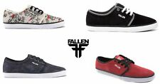 Brand New Fallen Forte 2 Skate Shoe Multiple Sizes And Colors Available