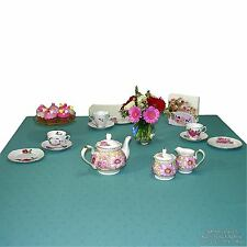 Dining Room Tablecloth Diamonte RectangleTable cloth