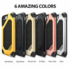 iPhone 7 Plus / 8 Plus Case, Ringke MAX  Advanced Dual Layer Protection Cover