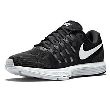 NIKE AIR ZOOM VOMERO 11 WOMENS RUNNING SHOES 818100-001 + RETURN TO SYDNEY