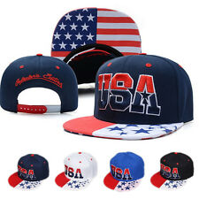 Men Baseball Casual Snapback Hat Golf Caps Sunhat Adjustable Sports Hip Hop Hat.