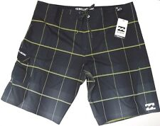 Billabong All Day Platinum X Board Shorts - Boardies. Size 40. NWT, RRP $69.99.
