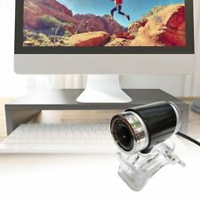 USB 50MP HD Webcam Web Cam Camera for Computer PC Laptop Desktop HOT Lot