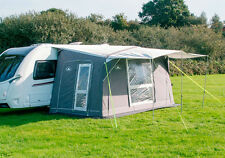 Sunncamp Advance 390 Air Awning