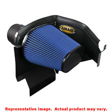 AIRAID Cold Air Dam Intake 353-210 Blue Fits:CHRYSLER 2011 - 2013 300 TOURING V