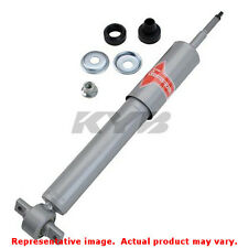 KYB Gas-A-Just Shock KG54311 Front Fits:FORD 1997 - 2002 EXPEDITION  RWD; 1997