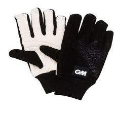 GM Wicket Keeping Inners (Front Only Chamois Padded) + AU Stock + Free ship