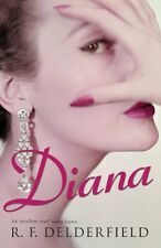 Diana (Hodder Great Reads)