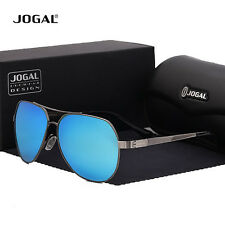 New Retro Polarized Sunglasses Mens Outdoor Driving Fishing Glasses Eyewear