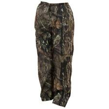 Frogg Toggs Pro Action Rain Pants Mossy Oak Country Camo All Sizes