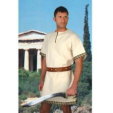 Greek / Roman Tunic Perfect For Re-enactment, Stage and Combat, LARP
