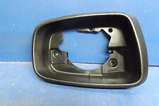 13 14 15 16 Buick LaCrosse  power mirror frame surround right FF326