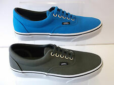 Boys Vans (Off The Wall Collection) Lace Up Canvas ERA