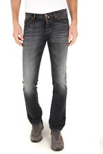 Jacob Cohen Jeans -60% MADE IN ITALY Man Denim 5432-